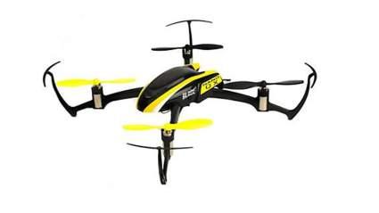 cheap quadcopters