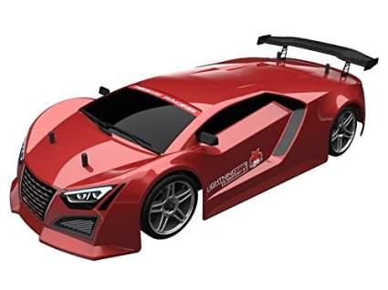 redcat racing lightning epx pro