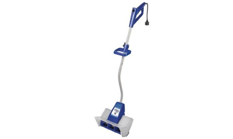 electric snow shovel, best electric snow shovels, electric snow blower, snow shovel