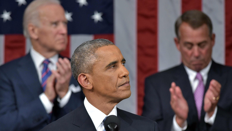 barack obama state of the union, state of the union 2015