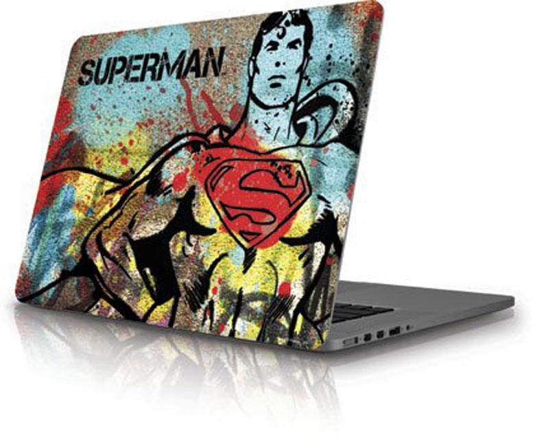 Macbook Pro Skins Decals
