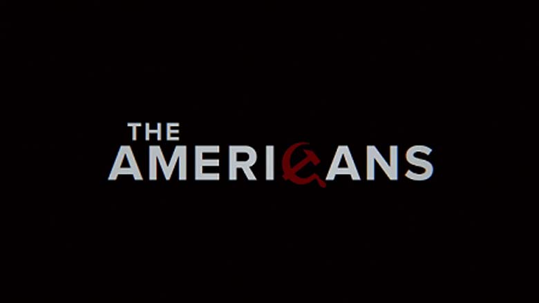 The Americans True Story
