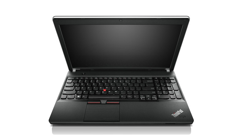 best business laptop