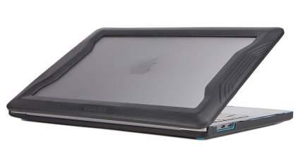 thule vectros macbook pro case