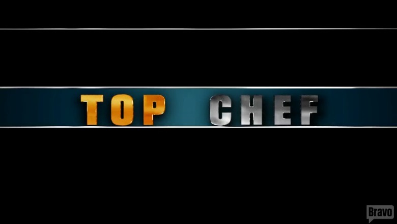 Top Chef Cast, Top Chef Contestants, Top Chef Boston Finalists, Top Chef Finalists, Top Chef Finale, Top Chef 2015