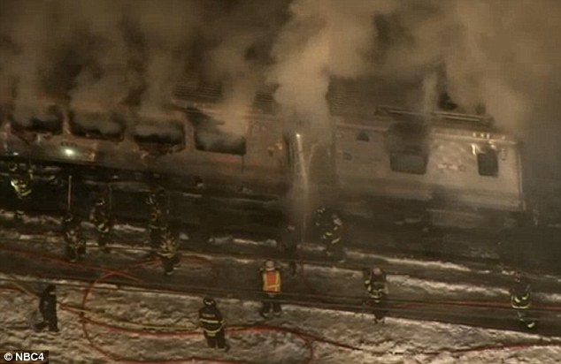 2550A0AC00000578-0-On_fire_A_Metro_North_train_has_burst_into_flames_after_collidin-m-2_1423010645225