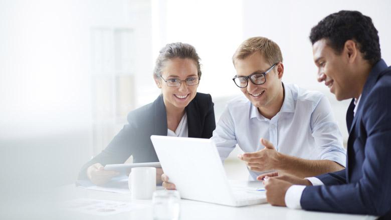 business plan software
