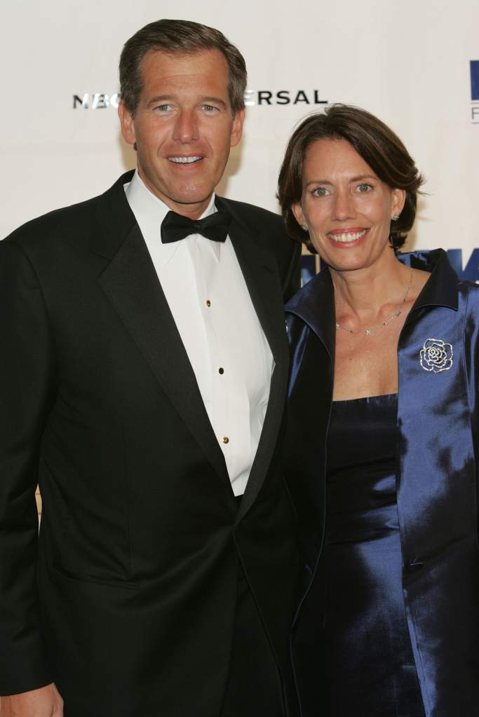 The Westport Country Playhouse Gala Benefit