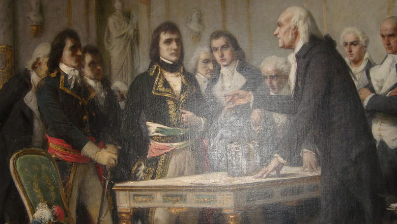 Alessandro Volta Google Doodle