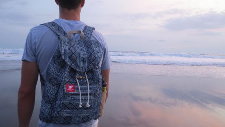 backpack shark tank, shark tank products