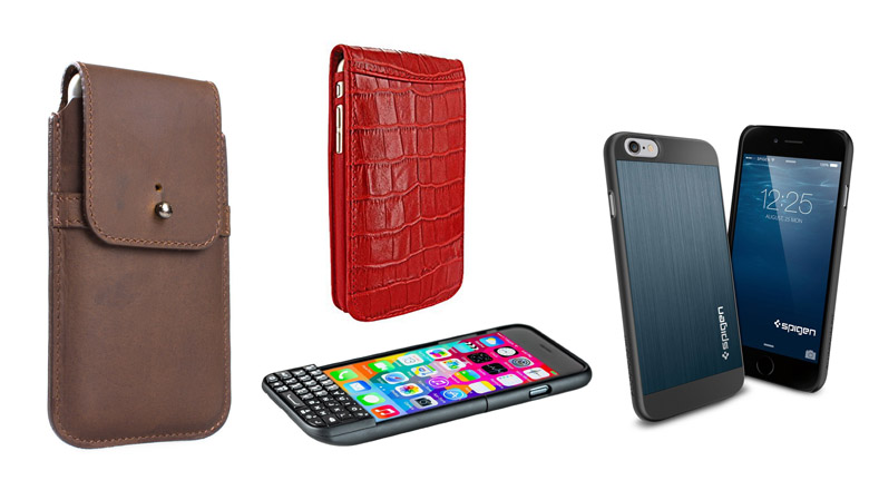 best iphone 6 cases