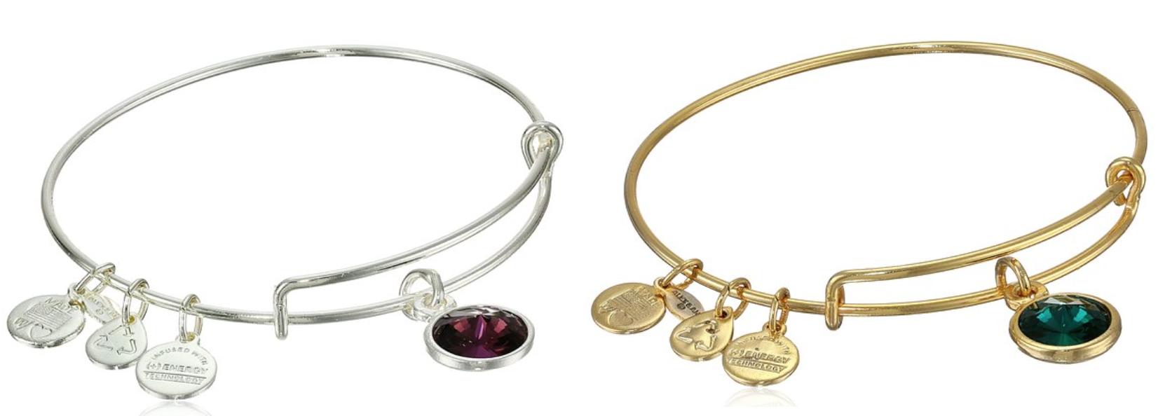 mothers day gifts, mothers day 2015, mothers day, best mothers day gifts, gift ideas, mothers day gift ideas, jewelry