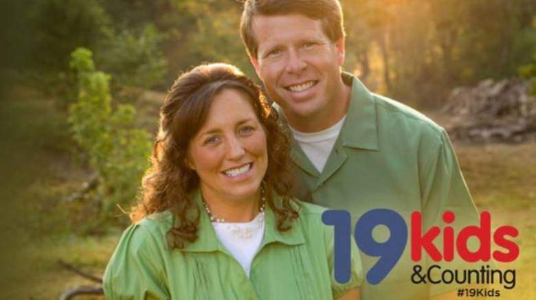 Duggar Family Religion, Duggars Religion, 19 Kids And Counting Religion, 19 Kids And Counting Christianity, 19 Kids And Counting Beliefs