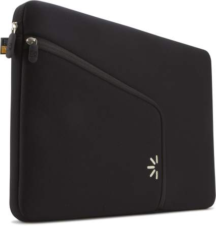 best macbook sleeve