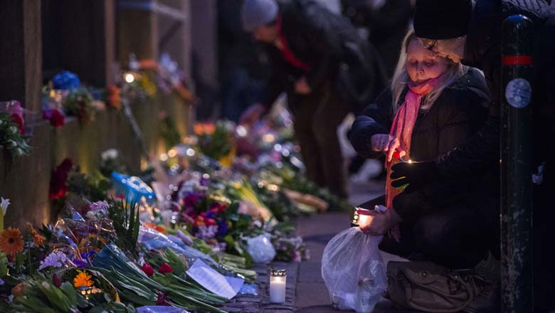 copenhagen shooting, copenhagen synagogue shooting