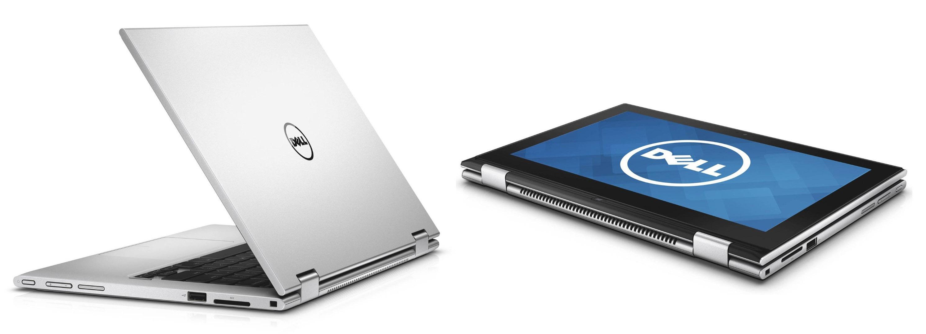 best touchscreen laptop, laptops, best laptops, graduation gifts