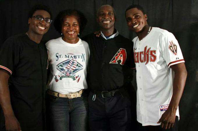 (Gregorius Family Photo via NYPost.com)