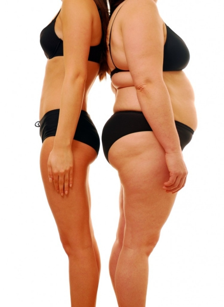 losing weight, how to lose weight, weight loss, starting a diet