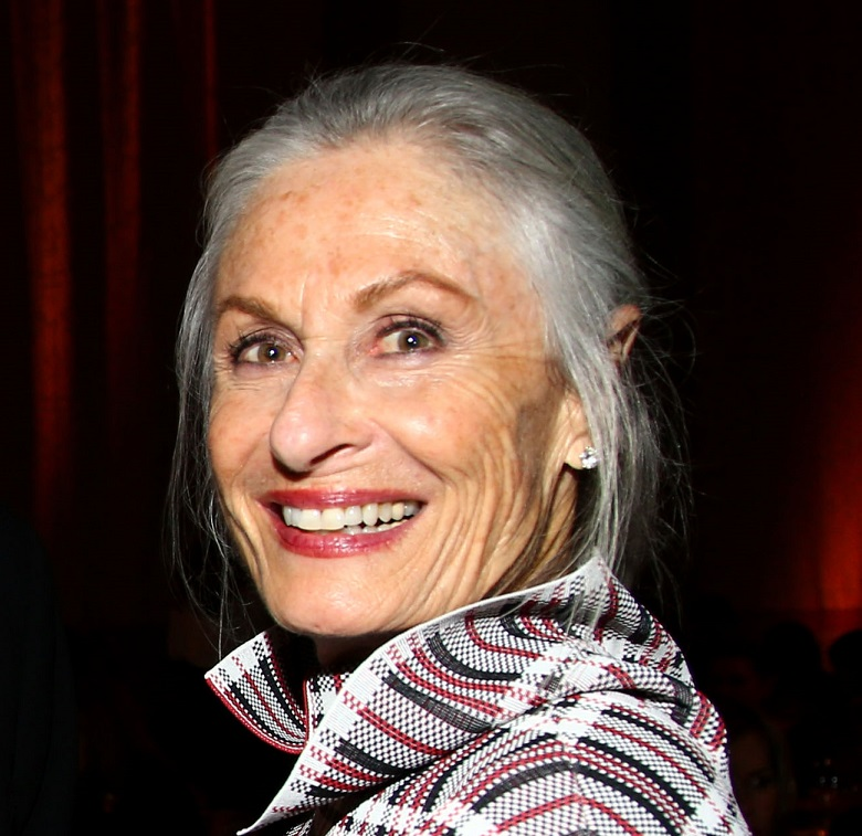 Susan Bay Nimoy, Leonard Nimoy Wife, Leonard Nimoy Married To Susan Bay Nimoy, Susan Bay Nimoy Married To Leonard Nimoy, Spock's Wife
