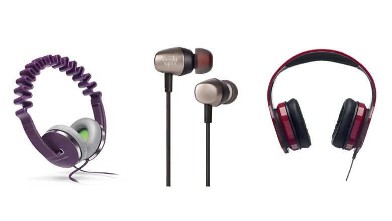 best headphones, best earbuds, best cheap earbuds