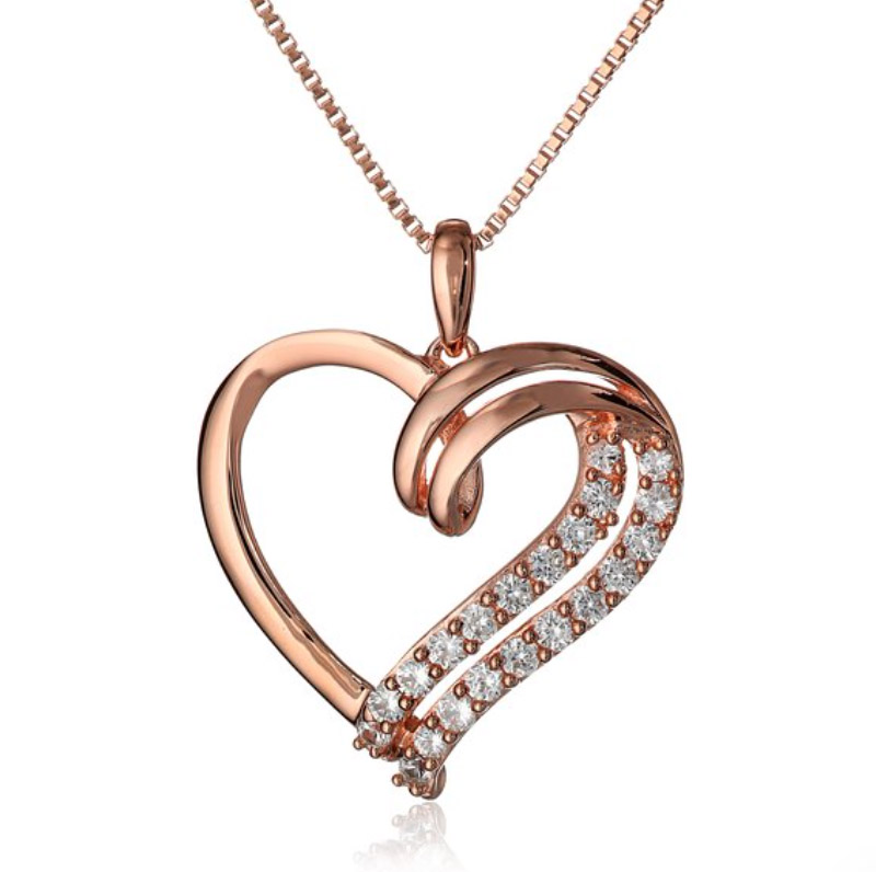 gifts for women, sweetest day, sweetest day gifts