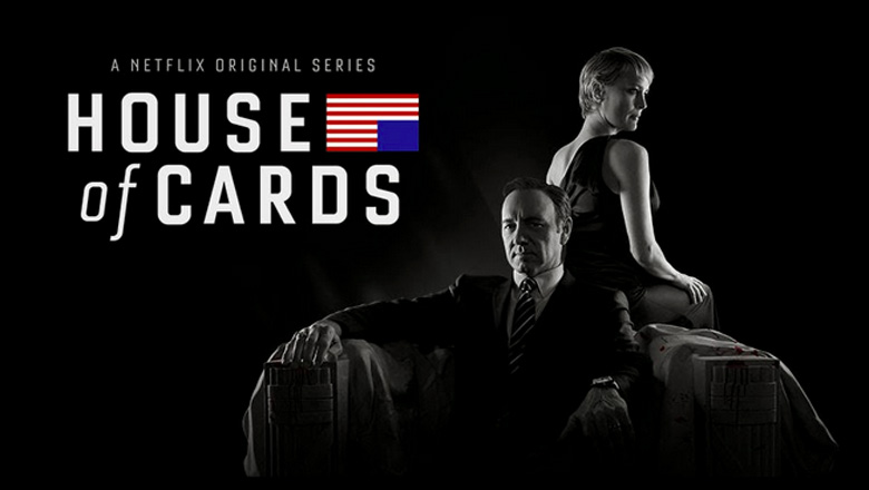 house of cards, season three, episodes, release, netflix