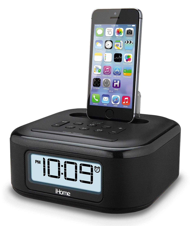 best iphone 6 accessories