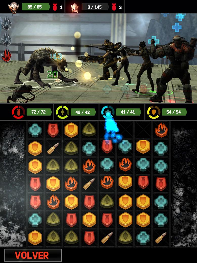 Evolve Hunters Quest