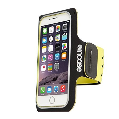 best iphone 6 case