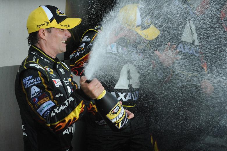 Jeff Gordon, NASCAR, Daytona