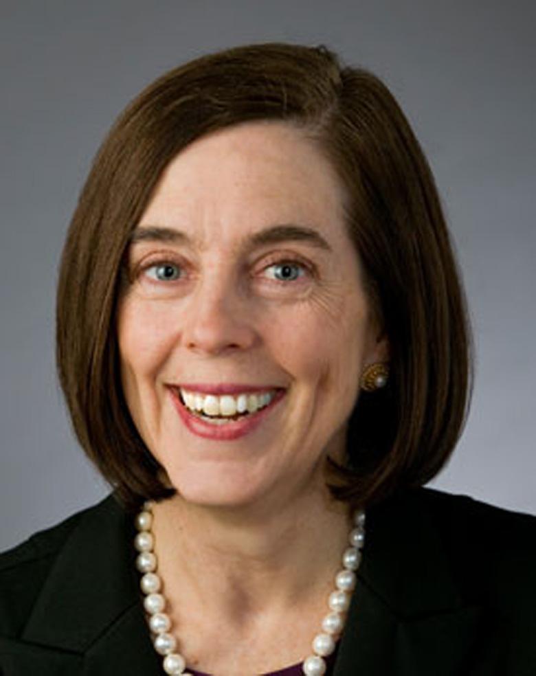 (Oregon Secretary of State)