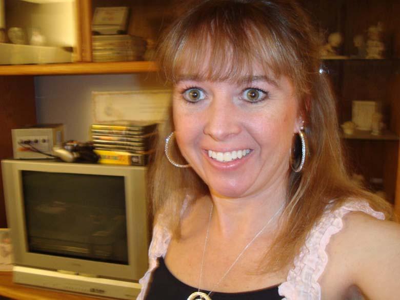 Kathleen Nowsch Facebook page