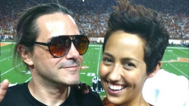 Sanderson Poe, Kelsey Poe Husband Sanderson, Kelsey The Bachelor, Kelsey Poe The Bachelor