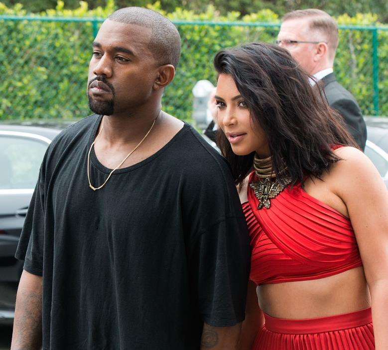 Kanye West, Kanye West Kim Kardashian, Kanye West Grammys 2015 Performance, Kanye West Grammy Awards 2015, Kanye West And Kim Kardashian, Kim Kardashian Grammys 2015