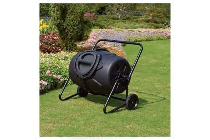 kotulas composter