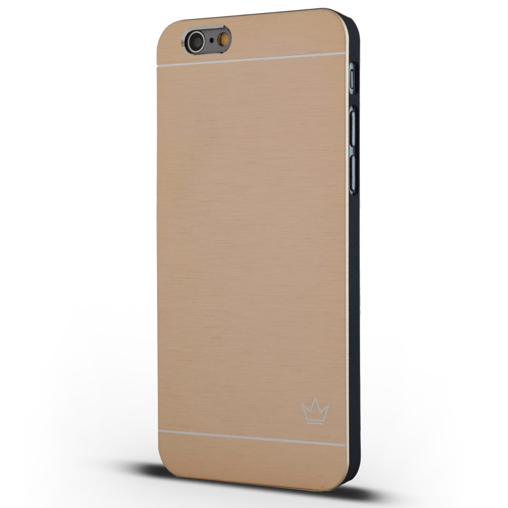 metal iphone 6 case