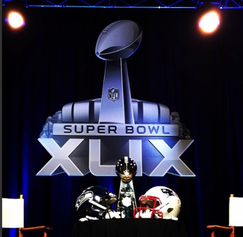 Superbowl 2015 Live Stream, How To Watch Superbowl Online, Watch Super Bowl On Your Phone, Super Bowl 2015 Live Streaming, Super Bowl Live Stream, How To Watch Super Bowl Online, Super Bowl Halftime Show Online