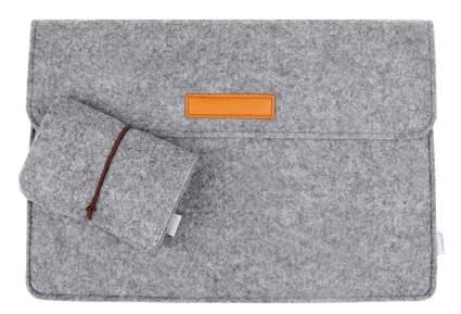 best MacBook sleeves