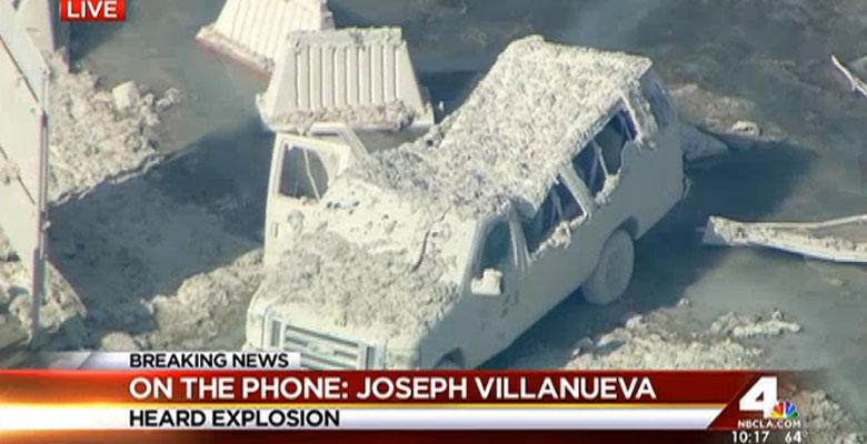 (Screengrab via NBC Los Angeles)