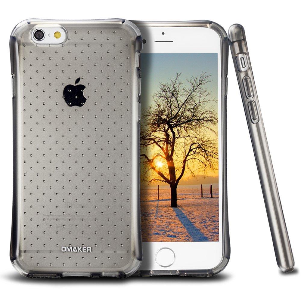 iphone 6 cases