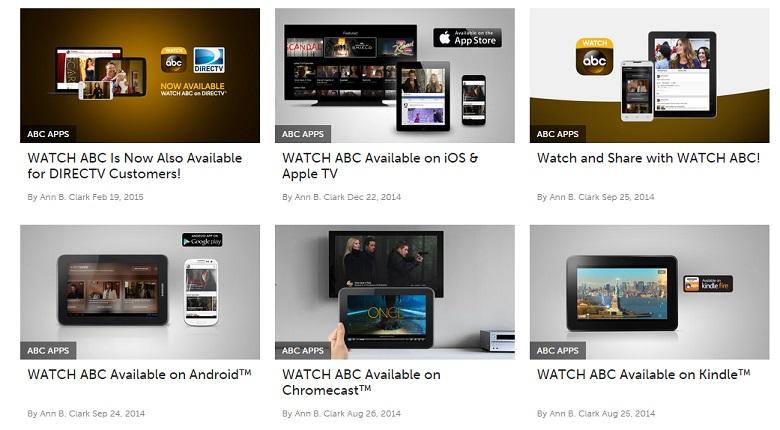 Watch Oscars Online, Oscars 2015 Live Stream, How To Watch Oscars Online, How To Watch Oscars On Your Phone, Academy Awards Online