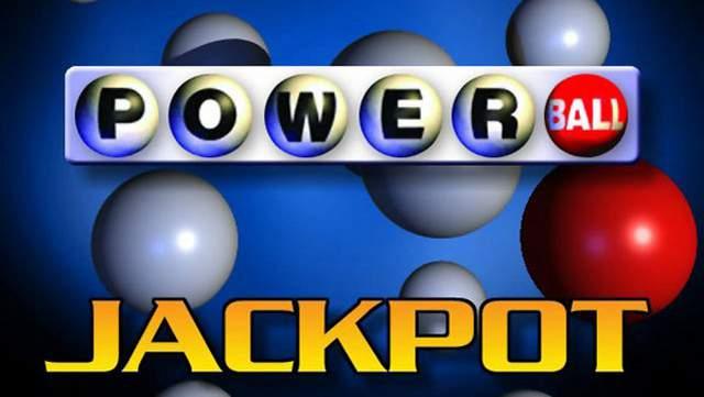 powerball-1