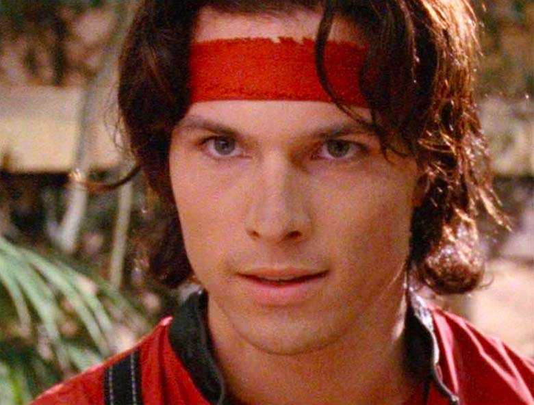 ricardo medina jr, murder, power ranger