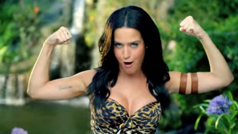 katy perry roar, roar lyrics, roar video