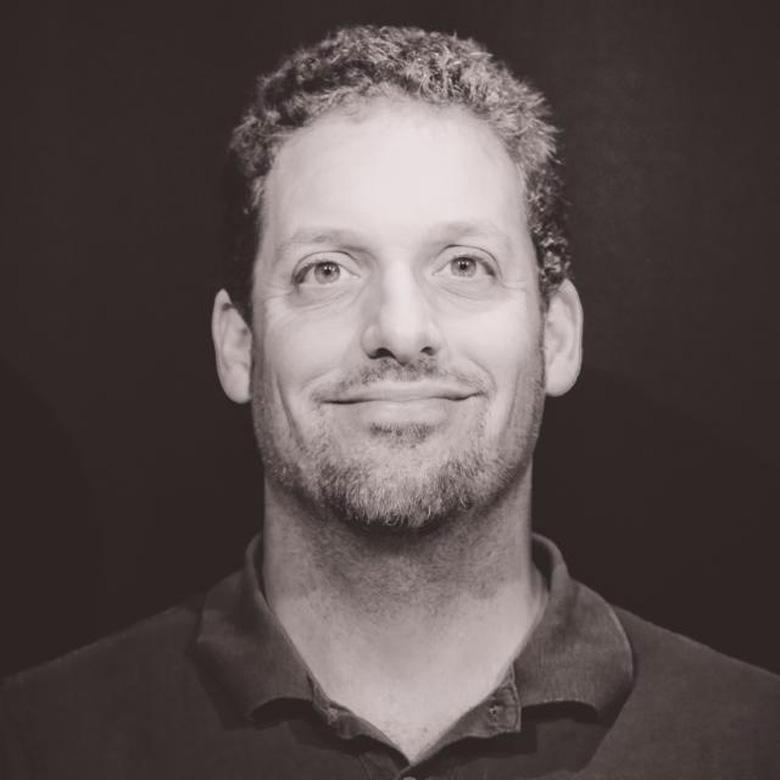 Rob Marchese Teacher