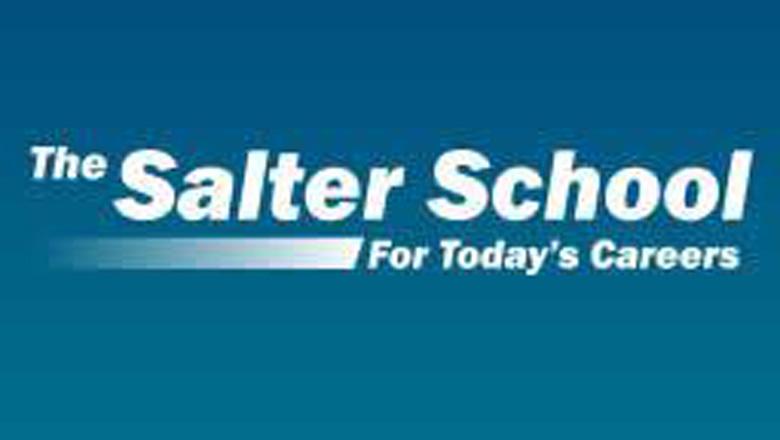 Salter School Shooting