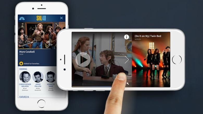 SNL Online, SNL Live Stream, How To Watch SNL Online, How To Watch Saturday Night Live Online, NBC Live Stream, Watch SNL Online, SNL App, Saturday Night Live App