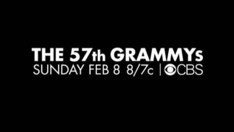 Stevie Wonder, Stevie Wonder Grammys Tribute 2015, Stevie Wonder Tribute 2015, Stevie Wonder Sons In The Key of Life All Star Grammys Salute