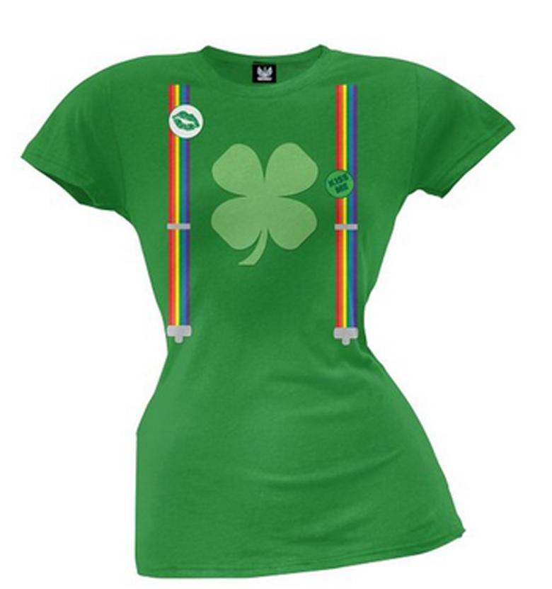 st patricks day, st patricks day shirts, st patricks day funny shirts