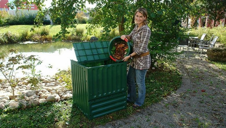compost bin, composter, compost tumbler,garden compost bin, outdoor composter, outdoor compost bin